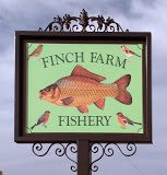 Finch Farm Fishery
